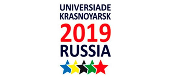 Для подготовки проведения Универсиады-2019 в Красноярске необходим общественный наблюдательный совет